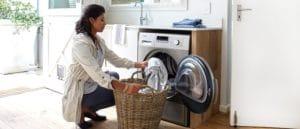Sušička na prádlo: Výhody a nevýhody, proč ji mít doma