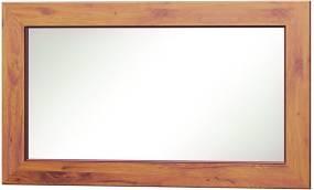 Casarredo Zrcadlo TADEUSZ T17