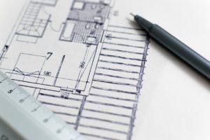 Architektonické služby mají řadu výhod