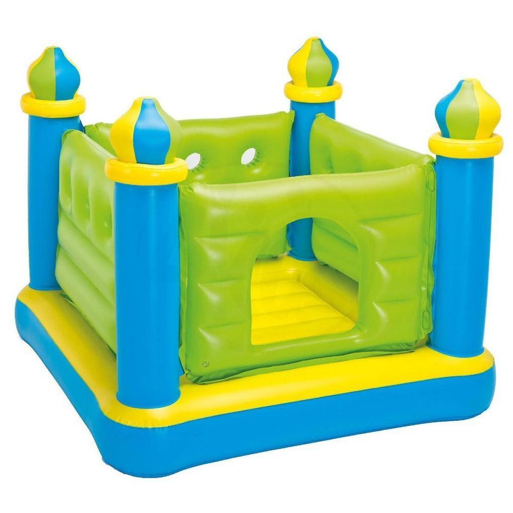 Intex 48257 Skákací hrad