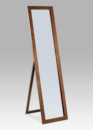 Autronic zrcadlo 20685 WAL Ořech