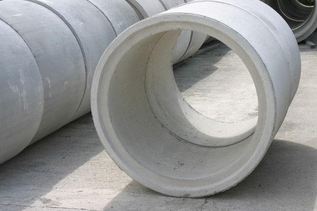 http://www.dcpraha.cz/betonove-skruze